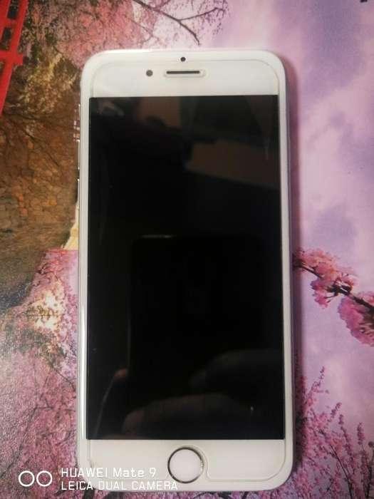Vendo iPhone 6 A1549