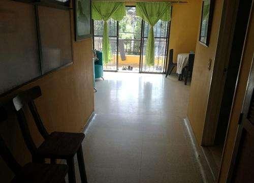 Vendo cómoda casa en Caicedo/Medellin