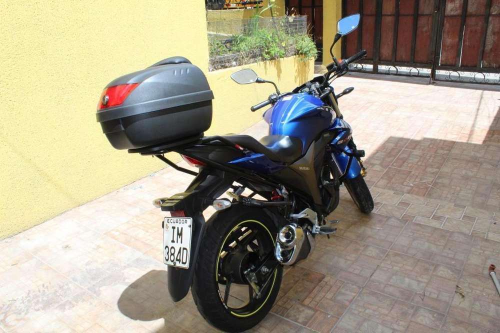 e33c6cbd16a Casco moto Quito - Motos Quito - Vehículos