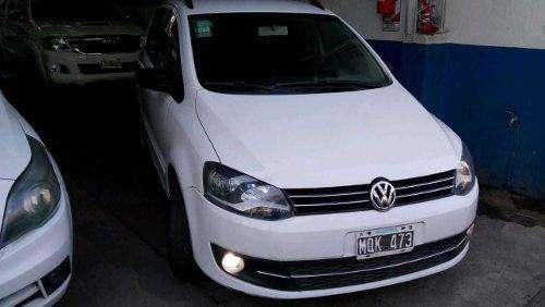 Volkswagen Suran 2013 - 1060000 km