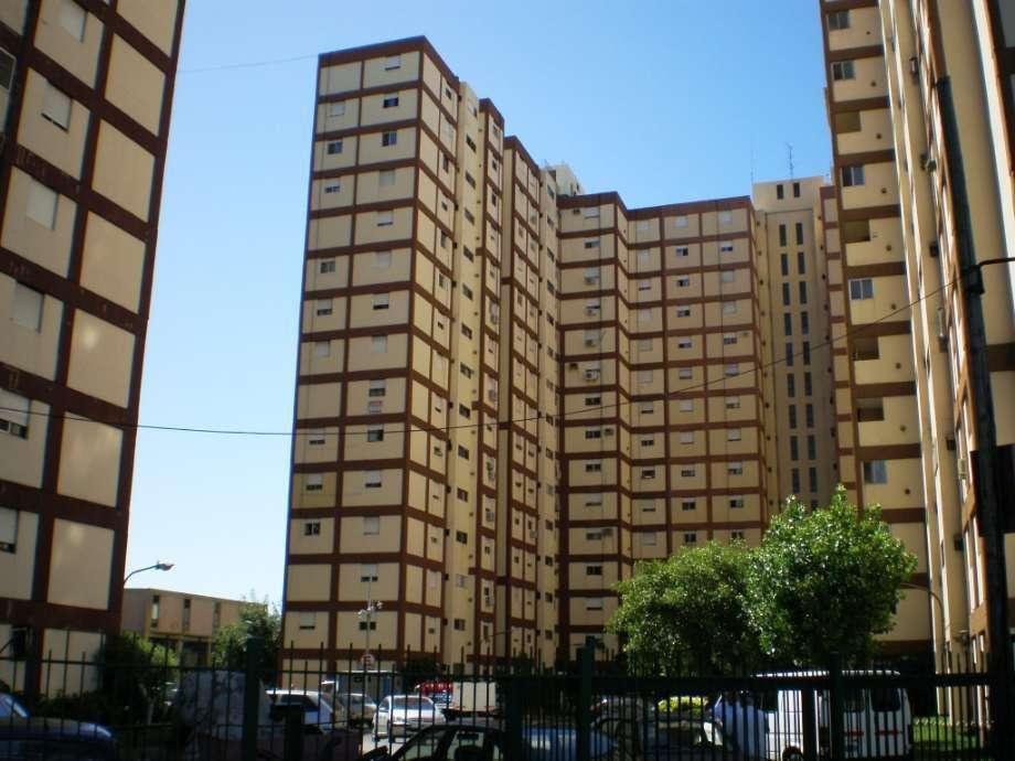 Casa en alquiler en Dock Sud