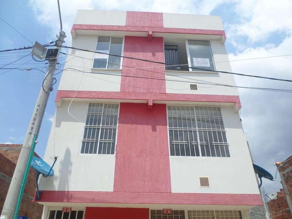 ARRIENDO Apartamento Puerto Madero