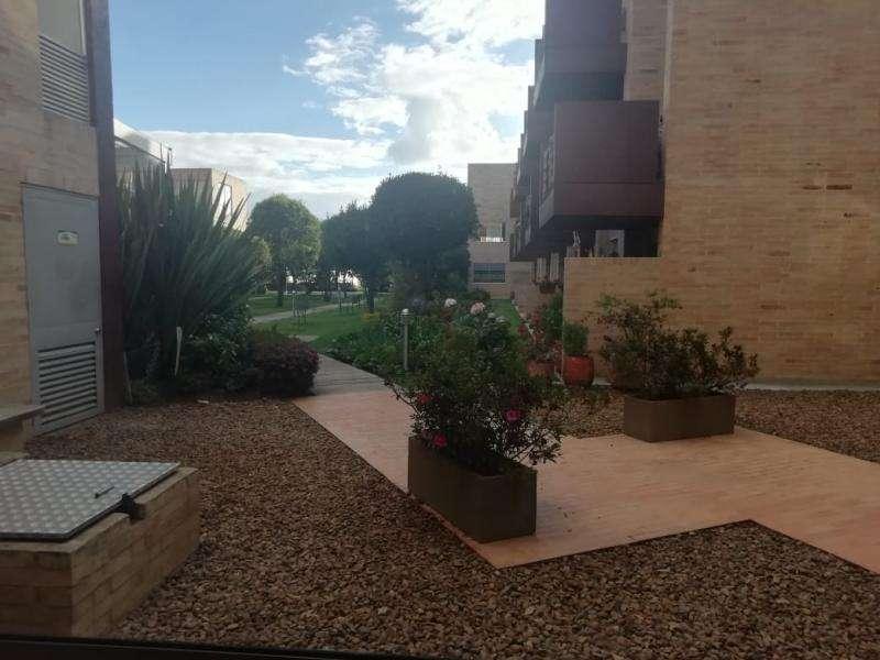 Cod. VBAAV11082 Apartamento En Venta En Chia Club Residencial Vivenza