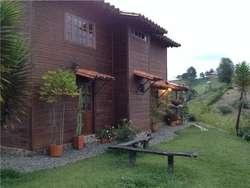 64884VB Venta Casa Campestre Rionegro - wasi_603536