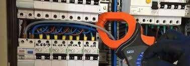 Proyectos Electricos certificacion RETIE