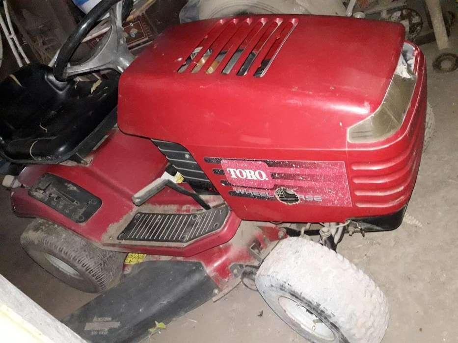 <strong>tractor</strong> Parquero