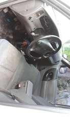 FORD RANGER DOBLE CABINA NAFTA /GNC  PERMUTA MENOR VALOR DE MI INTERES   TITULAR MUY BUENA CON ALARMA X28 D PRESENCIA