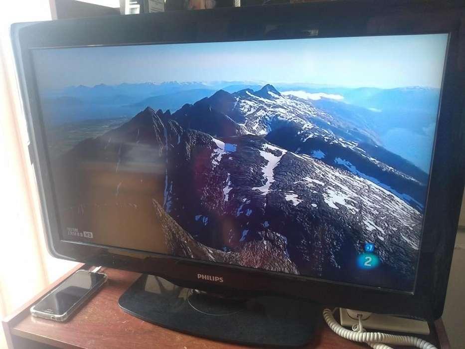 Televisor Philips 32