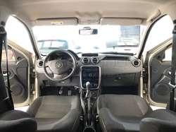 Renault Duster 1.600cc 4x2 Modelo 2013, Full, Financio 100%