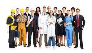 Se busca técnicos Cablistas, Instaladores, Fibra Optica, Vendedores, Diseñador Gráfico.