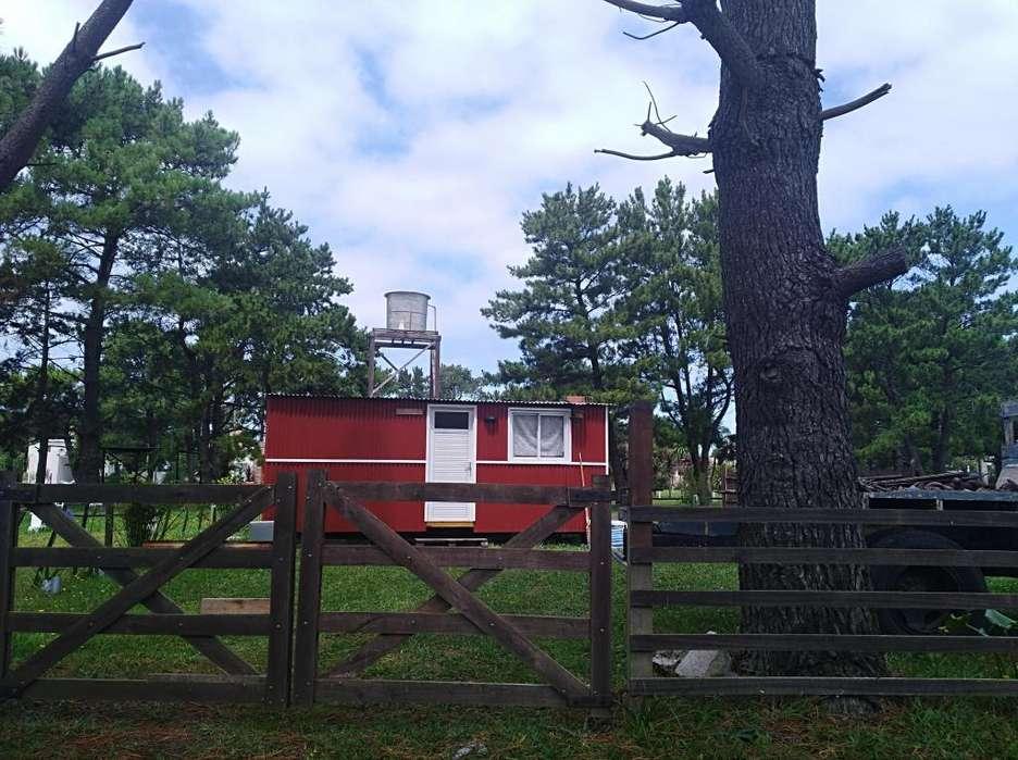 casilla rural