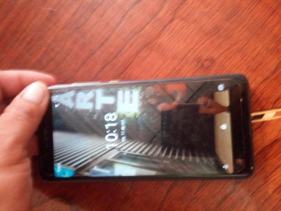 Venta Nokia 5.1@ño 2019