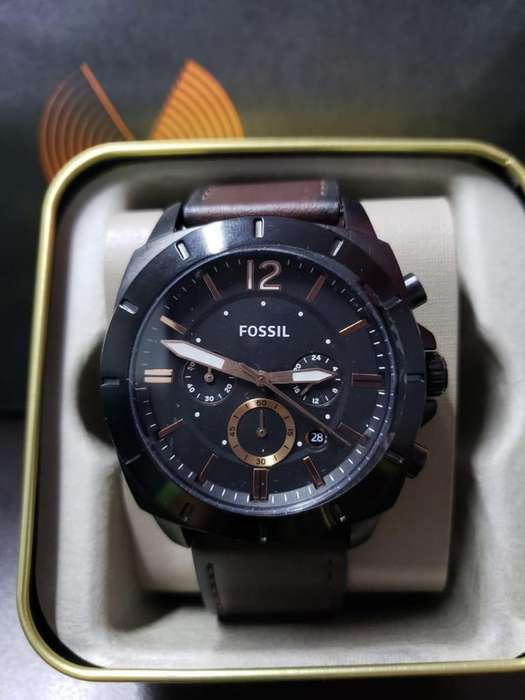 f089267b73f6 Reloj fossil Perú - Relojes - Joyas - Accesorios Perú - Moda y ...