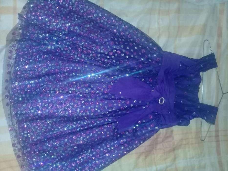 Hermosos Vestidos de Nena