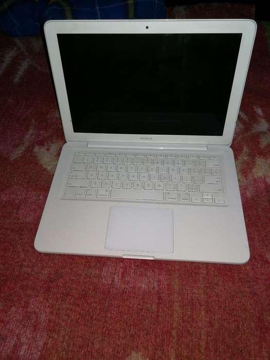 Mac Book No Sirve El Wi Fi