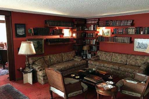 VENTA DE <strong>apartamento</strong> EN LA CABRERA NORORIENTE BOGOTA 90-59626