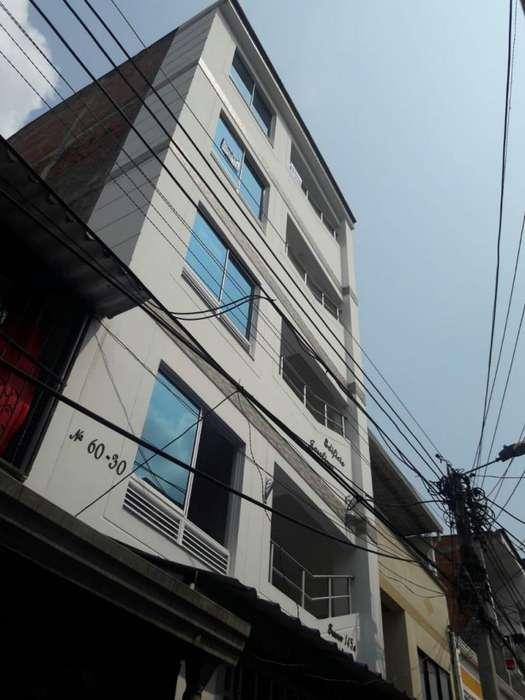 Venta <strong>apartamento</strong> barrio el carmen