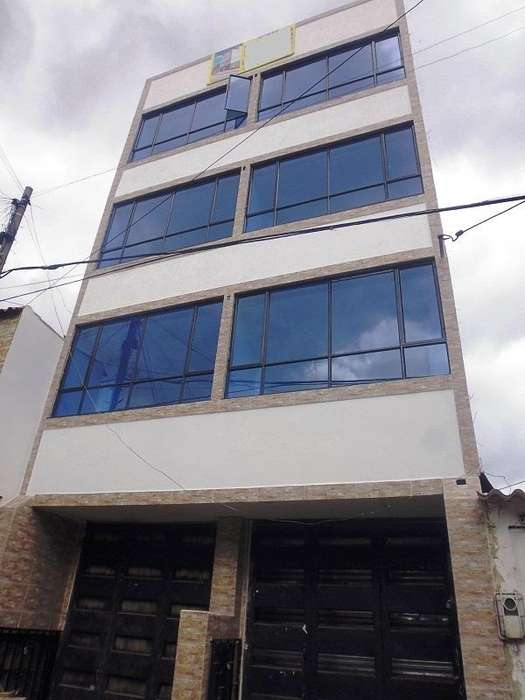 92505 - <strong>apartamento</strong> en arriendo Kennedy central