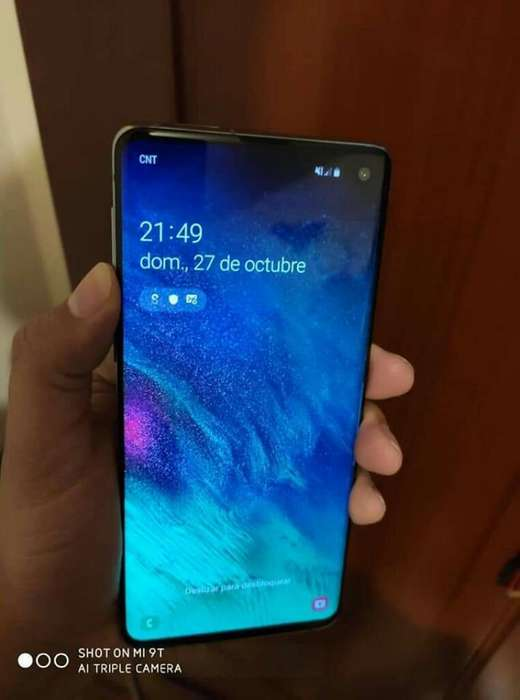 <strong>samsung</strong> S10