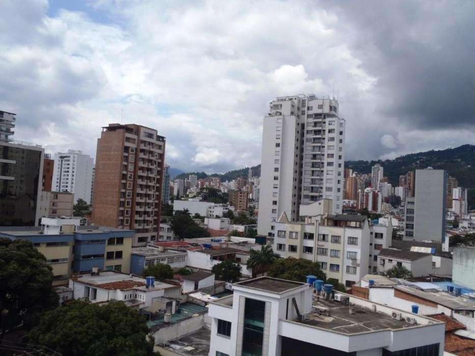 VENTA O PERMUTA DE <strong>apartamento</strong> EN BARRIO CONUCOS BUCARAMANGA CERCA A LA CRA 27 84MTS2 COD: 110
