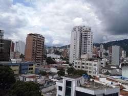 COD: 110 VENTA O PERMUTA DE APARTAMENTO EN BARRIO CONUCOS BUCARAMANGA CERCA A LA CRA 27 84MTS2