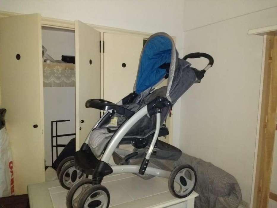 <strong>cochecito</strong> GRACO huevito soporte para automóvil