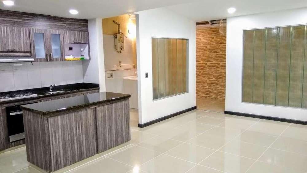Casa Duplex Recién Remodelada Tenjo