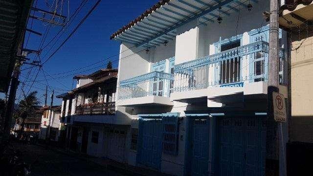 ARRIENDO DE <strong>casa</strong> EN EL RETIRO EL RETIRO EL RETIRO 622-9915