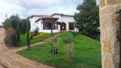 Condominio Campestre Villa de Leyva- Sachica