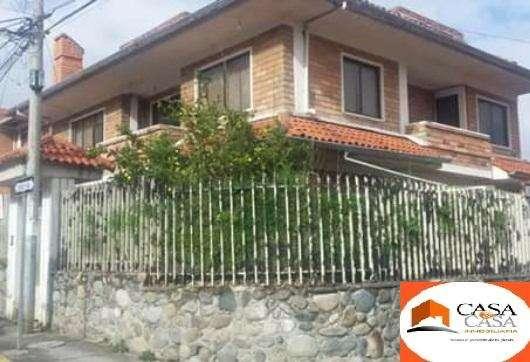 Casa esquinera de venta, Cdla. La Prensa 170.000