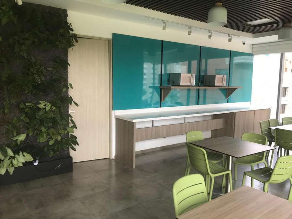 <strong>oficina</strong> en Venta Parque Washington Barranquilla - wasi_1068895