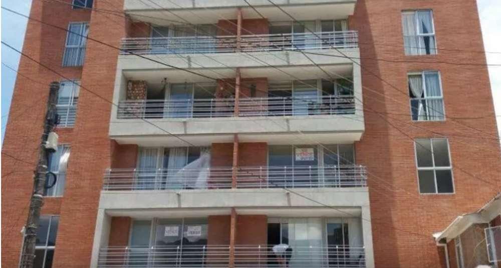 <strong>apartamento</strong> EN VENTA, CERCA CENTRO COMERCIAL ACQUA-IBAGUÉ
