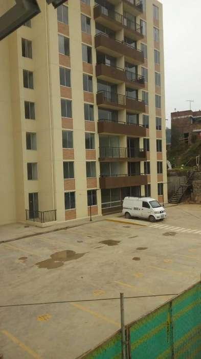 Ganga, <strong>apartamento</strong> en Silvania Cundinamarca nuevo en obra gris, terminelo a su gusto.
