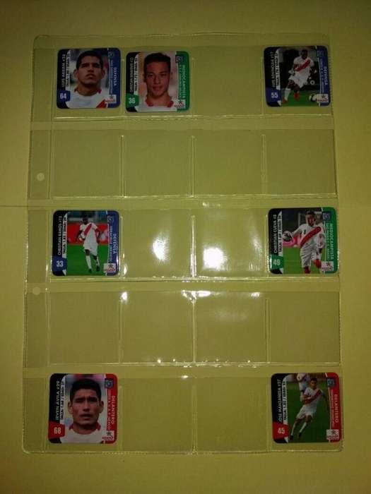 MICAS COLECCIONADORAS PARA TAPS , CARDS , FIGURAS , MAGNETOS!!!