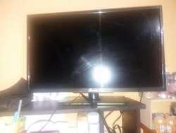 Televisin de Oferta