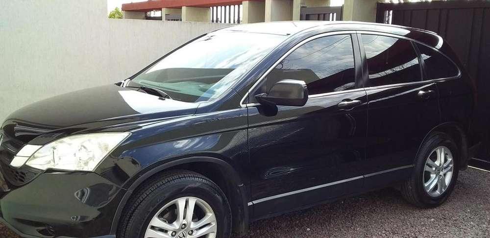 Honda CRV 2010 - 140000 km