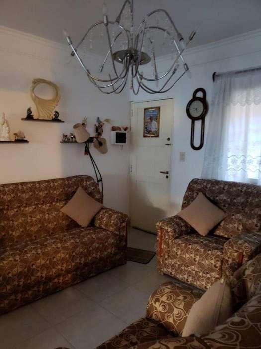 Departamento 3 dormitorios PB Bo Cosecha