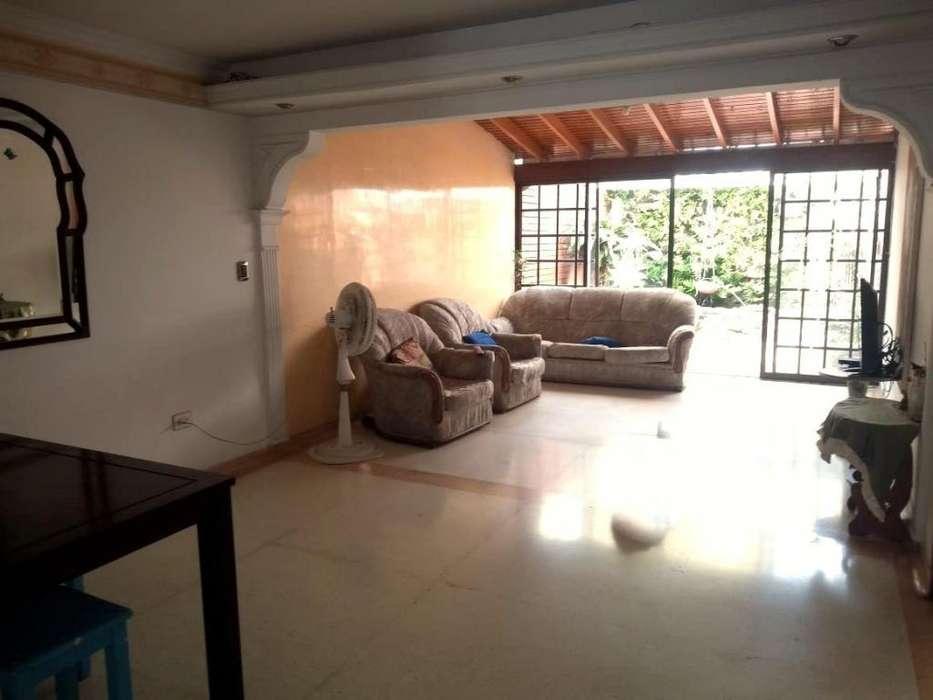 Casa capellana cambulos pinos cucuta - wasi_1327149
