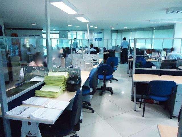 VENTA DE OFICINAS EN CASTROPOL SUR ORIENTAL MEDELLIN 622-10590