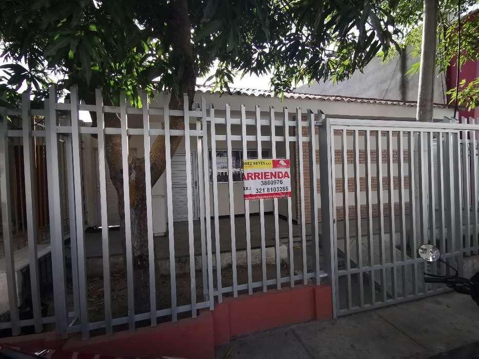 Apto Barrio San Felipe