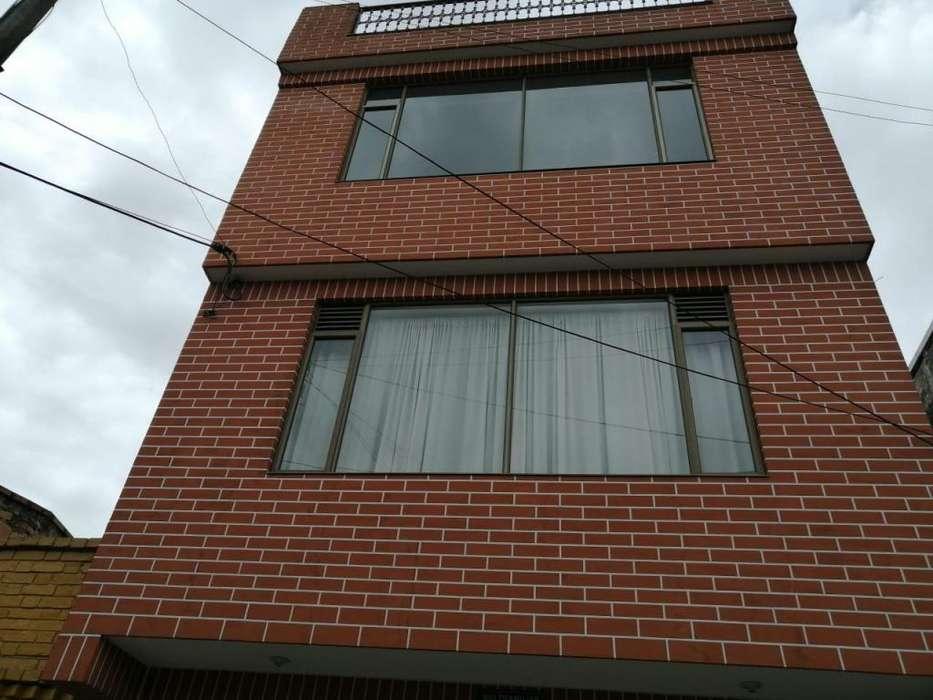 Apartamento, Venta, Bogota, LA <strong>granja</strong>, VBIDM1308