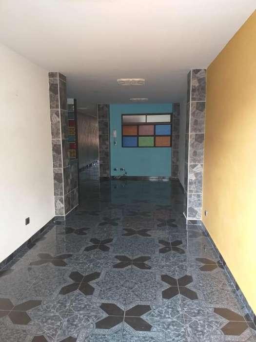 ARRIENDO APARTAMENTO BARRIO NIQUIA, BELLO - wasi_1178593