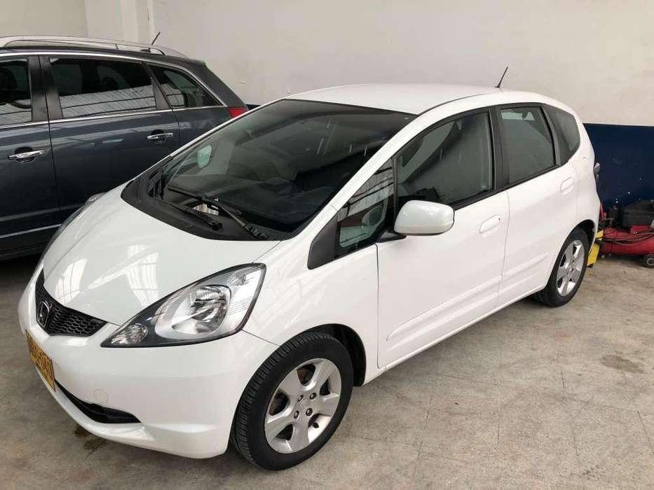 <strong>honda</strong> FIT 2012 - 74800 km