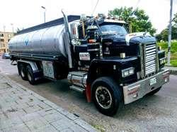 Suministro de AGUA POTABLE, transporte Agua Carrotanques