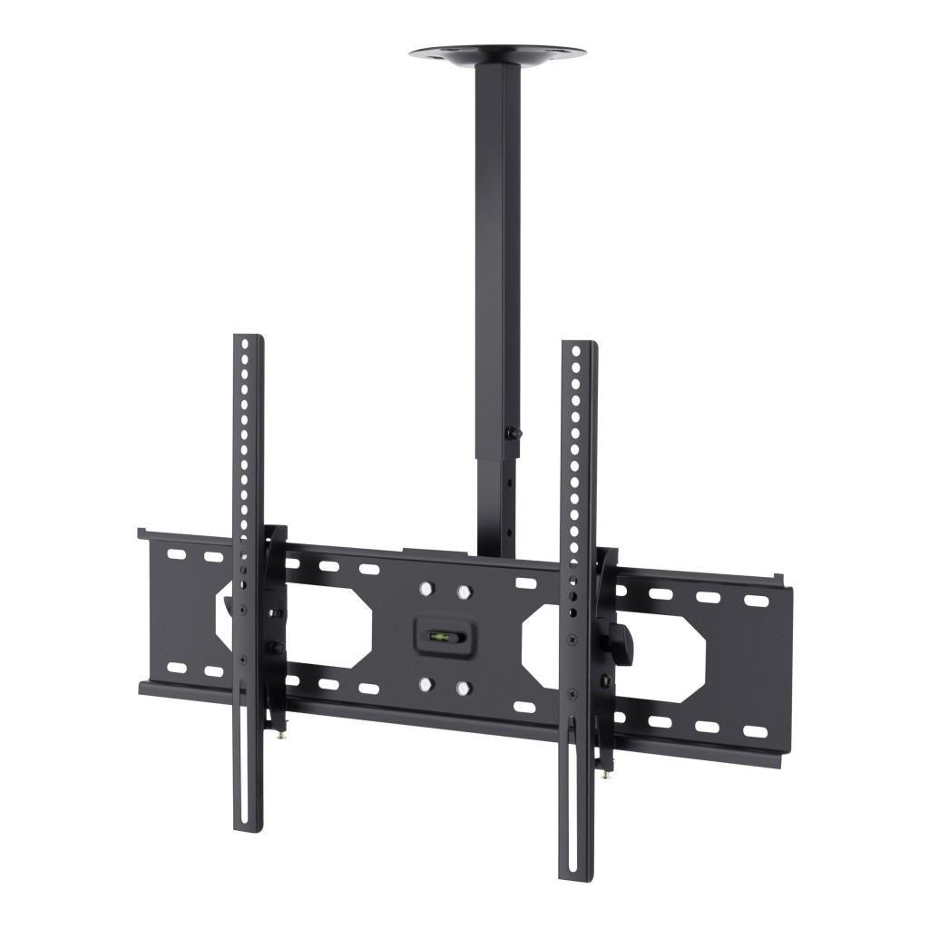 Soporte base de techo para tv de 32 a 65 pulgadas 360
