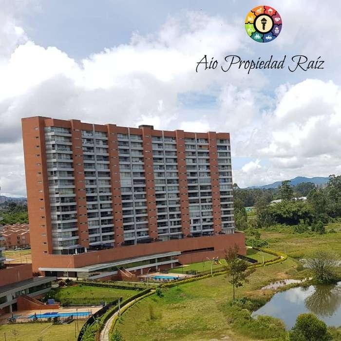 Vendo Apartamento de Lujo en Rionegro