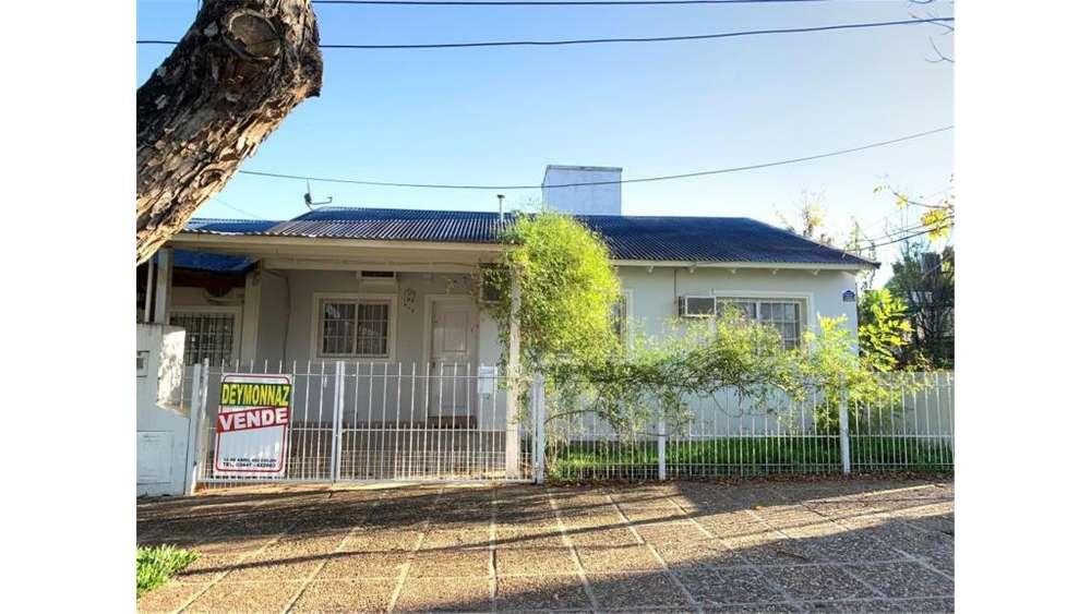 Sarmiento 400 - UD 90 - Casa en Venta