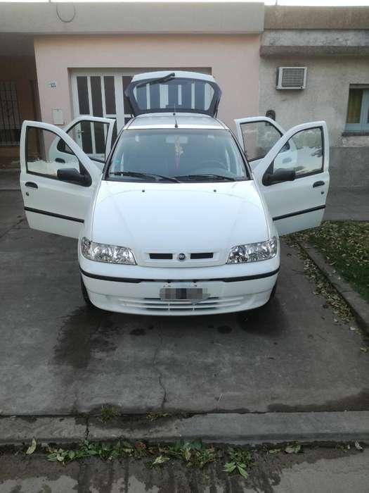 Fiat Palio 2005 - 63000 km