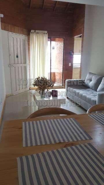 Casa en Venta Envigado Sector La Orquidea Código:809408