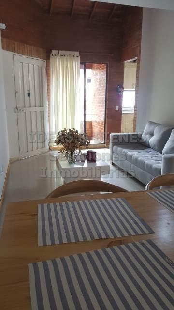 Apartamento en Venta Envigado Sector Zuniga Código:809408